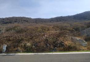 Foto de terreno comercial en venta en yuca 1, cumbres del cimatario, huimilpan, querétaro, 0 No. 01