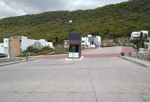 Foto de terreno habitacional en venta en yuca 15, vistas del cimatario, querétaro, querétaro, 0 No. 01