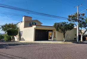 Foto de casa en venta en yuca 171, arboledas, querétaro, querétaro, 18900289 No. 01