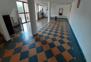 Foto de casa en venta en yuca 300, arboledas, querétaro, querétaro, 20640774 No. 01