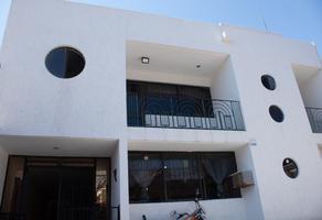 Foto de casa en venta en yuca , arboledas, querétaro, querétaro, 14021063 No. 01