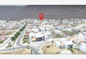 Foto de terreno habitacional en venta en yuca ., cimatario, querétaro, querétaro, 0 No. 01