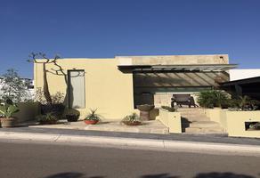 Foto de casa en venta en yuca , cumbres del cimatario, huimilpan, querétaro, 14538586 No. 01