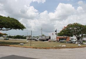Foto de terreno comercial en venta en  , yucalpeten, mérida, yucatán, 0 No. 01