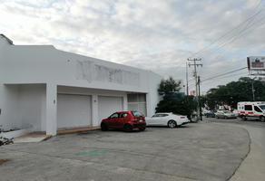 Foto de terreno habitacional en renta en  , yucalpeten, mérida, yucatán, 6780263 No. 01
