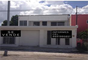 Foto de local en venta en yucalpeten , yucalpeten, mérida, yucatán, 0 No. 01