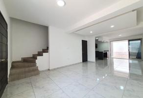 Foto de casa en venta en yucatán 0, luis echeverria álvarez, boca del río, veracruz de ignacio de la llave, 13139428 No. 01