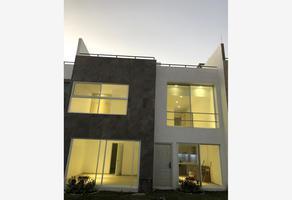 Foto de casa en venta en yucatan 1, 3 de mayo, emiliano zapata, morelos, 0 No. 01