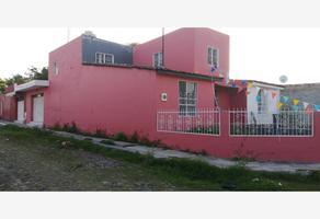 Foto de casa en venta en yucatan 123, juan josé ríos ii, villa de álvarez, colima, 0 No. 01