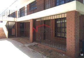 Foto de departamento en renta en yucatan 294, cuauhtémoc (urbanizable 6), cajeme, sonora, 0 No. 01