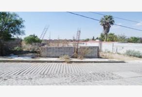 Foto de terreno habitacional en venta en yucatan 5, el refugio, tequixquiac, méxico, 0 No. 01