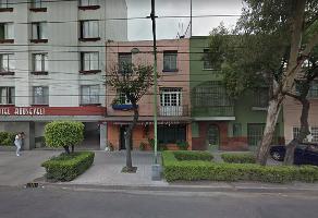 Foto de local en venta en yucatan 53, hipódromo, cuauhtémoc, df / cdmx, 7140122 No. 01
