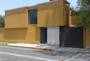 Foto de casa en venta en yucatan , bosques de méxico, tlalnepantla de baz, méxico, 8906490 No. 01