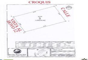 Foto de terreno habitacional en venta en yucatan country club whi63860, yucatan, mérida, yucatán, 0 No. 01