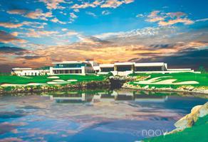 Foto de departamento en venta en yucatán country club , yucatan, mérida, yucatán, 0 No. 01