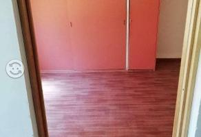 Foto de casa en venta en yucatan , hipódromo condesa, cuauhtémoc, df / cdmx, 0 No. 01