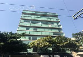 Foto de oficina en renta en yucatán , hipódromo condesa, cuauhtémoc, df / cdmx, 0 No. 01