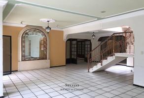 Foto de casa en venta en yucatán , la florida, mérida, yucatán, 20180212 No. 01