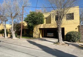 Foto de casa en venta en yucatan , las rosas, gómez palacio, durango, 0 No. 01