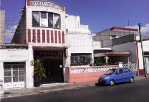 Foto de edificio en venta en  , merida centro, mérida, yucatán, 10695152 No. 01