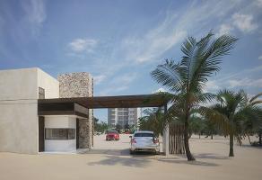 Foto de departamento en venta en  , yucatan, mérida, yucatán, 10984771 No. 01