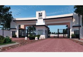 Foto de terreno habitacional en venta en  , ciudad caucel, mérida, yucatán, 11115242 No. 01