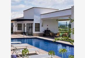 Foto de terreno habitacional en venta en  , ciudad caucel, mérida, yucatán, 11115245 No. 01