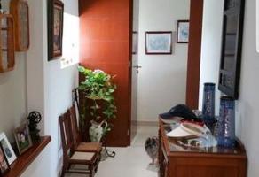 Foto de casa en renta en  , yucatan, mérida, yucatán, 11703094 No. 01