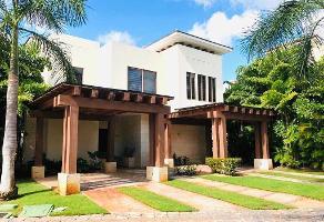 Foto de rancho en venta en  , yucatan, mérida, yucatán, 12078121 No. 01