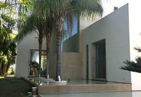 Foto de casa en venta en  , yucatan, mérida, yucatán, 12460631 No. 01