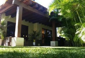 Foto de rancho en venta en  , yucatan, mérida, yucatán, 13076971 No. 01