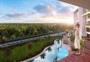 Foto de departamento en venta en  , yucatan, mérida, yucatán, 14238626 No. 01