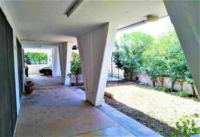 Foto de casa en renta en  , yucatan, mérida, yucatán, 0 No. 01