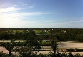 Foto de casa en renta en  , yucatan, mérida, yucatán, 0 No. 02