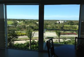 Foto de casa en renta en  , yucatan, mérida, yucatán, 0 No. 03