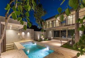 Foto de casa en venta en  , yucatan, mérida, yucatán, 15136946 No. 01
