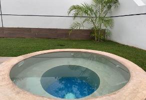 Foto de casa en venta en  , yucatan, mérida, yucatán, 15435612 No. 20