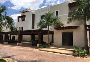Foto de rancho en venta en  , yucatan, mérida, yucatán, 15580983 No. 01
