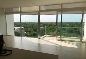 Foto de departamento en venta en  , yucatan, mérida, yucatán, 0 No. 01