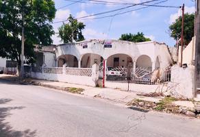 Foto de casa en venta en  , yucatan, mérida, yucatán, 16881689 No. 01