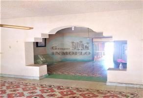 Foto de casa en venta en  , yucatan, mérida, yucatán, 17137617 No. 03