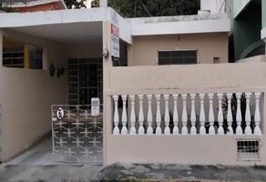 Foto de casa en venta en  , yucatan, mérida, yucatán, 17746731 No. 01