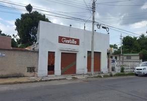 Foto de local en venta en  , yucatan, mérida, yucatán, 17749849 No. 01
