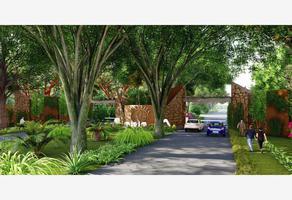 Foto de terreno habitacional en venta en  , yucatan, mérida, yucatán, 0 No. 01