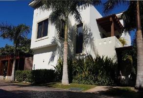 Foto de rancho en venta en  , yucatan, mérida, yucatán, 0 No. 01