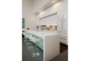 Foto de casa en condominio en venta en  , yucatan, mérida, yucatán, 8502851 No. 05