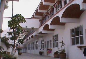 Foto de edificio en venta en yucatán , prados de querétaro, querétaro, querétaro, 0 No. 01