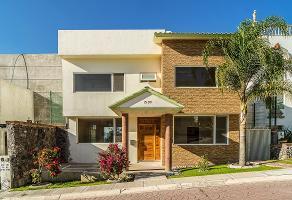 Foto de casa en venta en yuka , cumbres del cimatario, huimilpan, querétaro, 0 No. 01