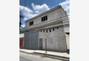Foto de bodega en renta en yunque 6, artes graficas, venustiano carranza, df / cdmx, 0 No. 01