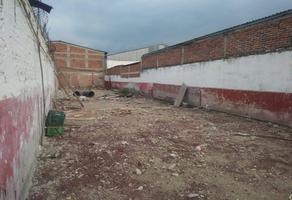 Foto de terreno habitacional en venta en yuririria 150, santa ana pacueco, pénjamo, guanajuato, 17999569 No. 01